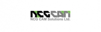 NCG CAM Solutions